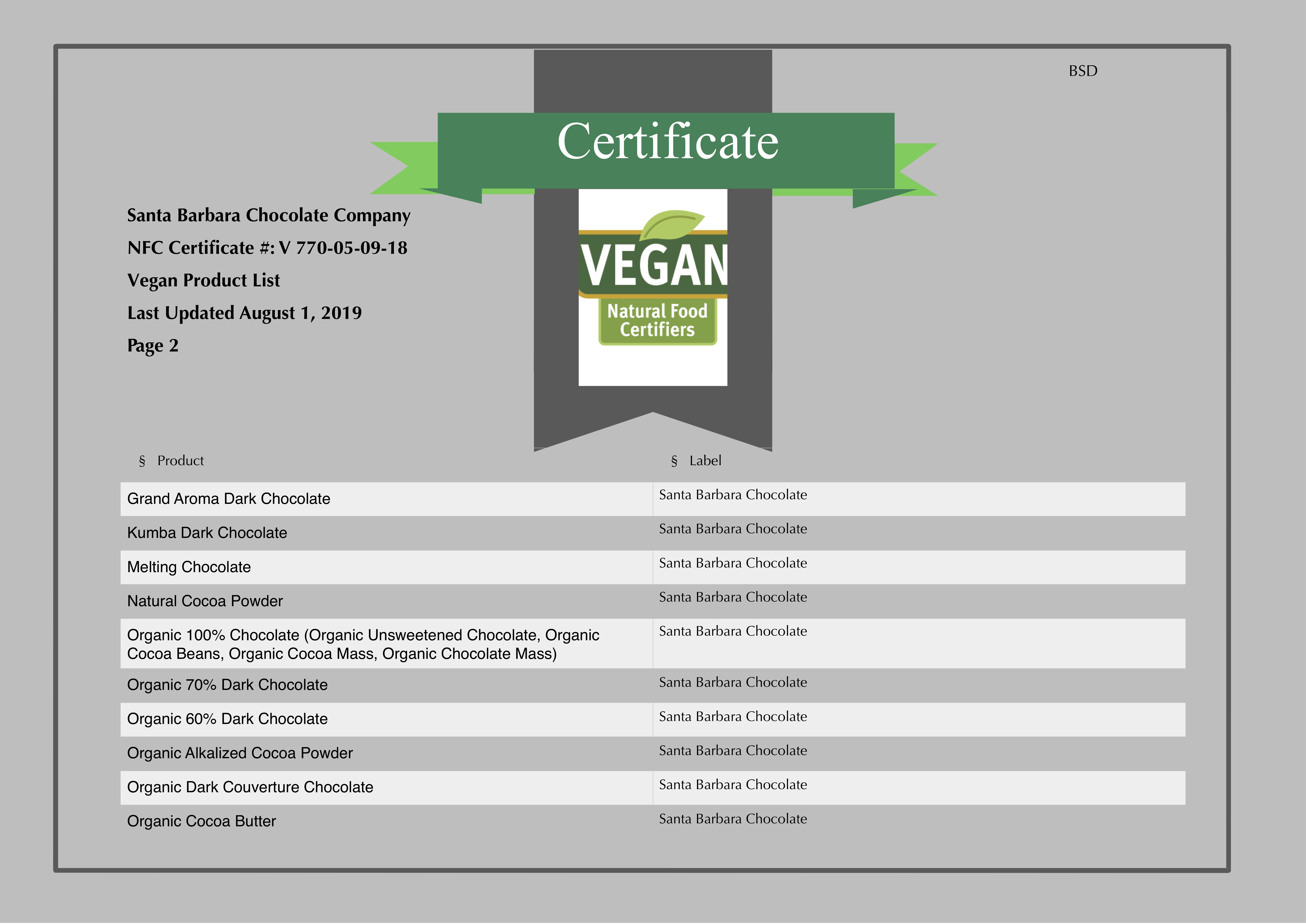 santa-barbara-chocolate-vegan-certification-2019-2020-page-3.jpg