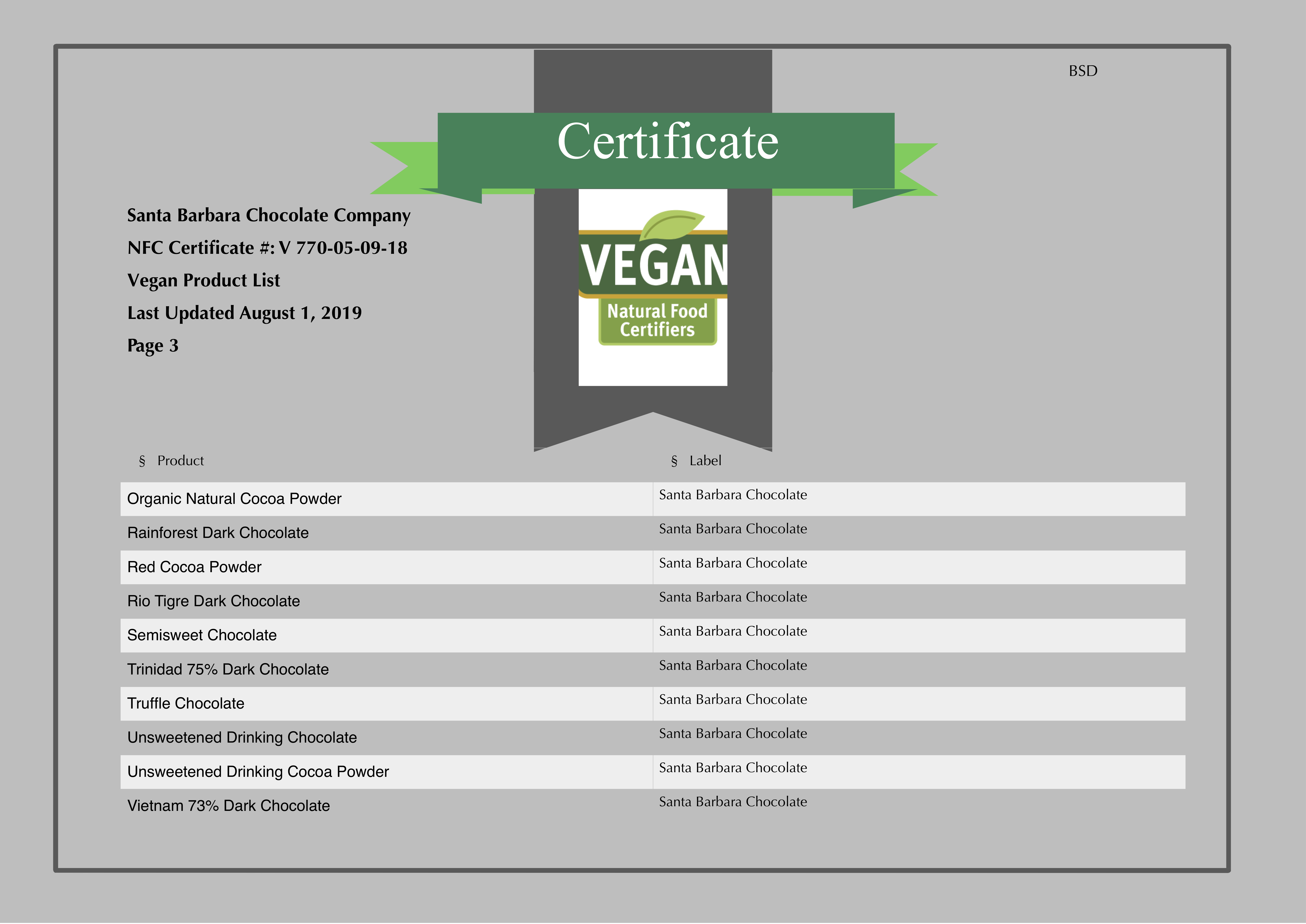 santa-barbara-chocolate-vegan-certification-2019-2020-page-4.jpg