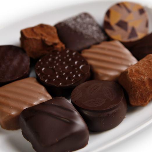 santa-barbara-chocolates