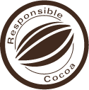 Santa Barbara Chocolate Is Ethical Trade Chocolate