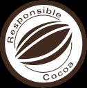 Santa Barbara Chocolate Is Ethical Trade Chocolate