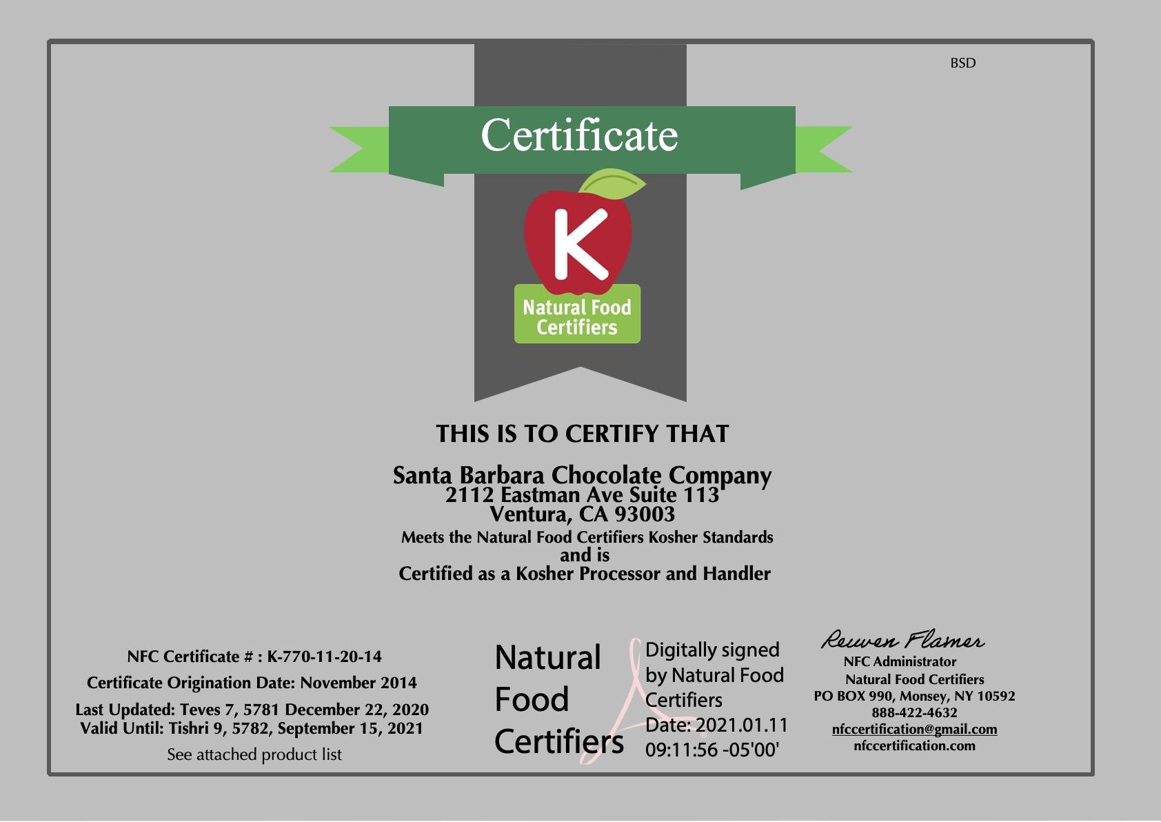 santa-barbara-kosher-certificate-1-8-21-1.jpg