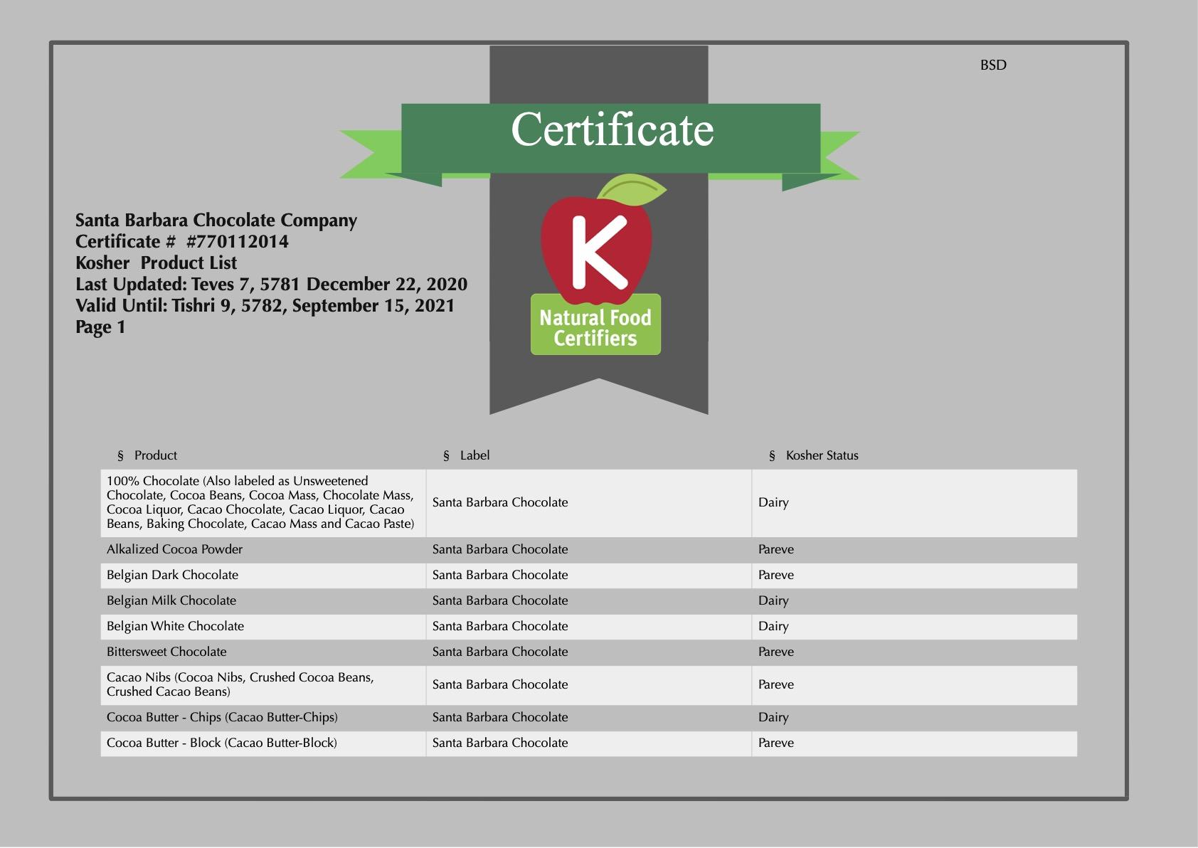 santa-barbara-kosher-certificate-1-8-21-2.jpg