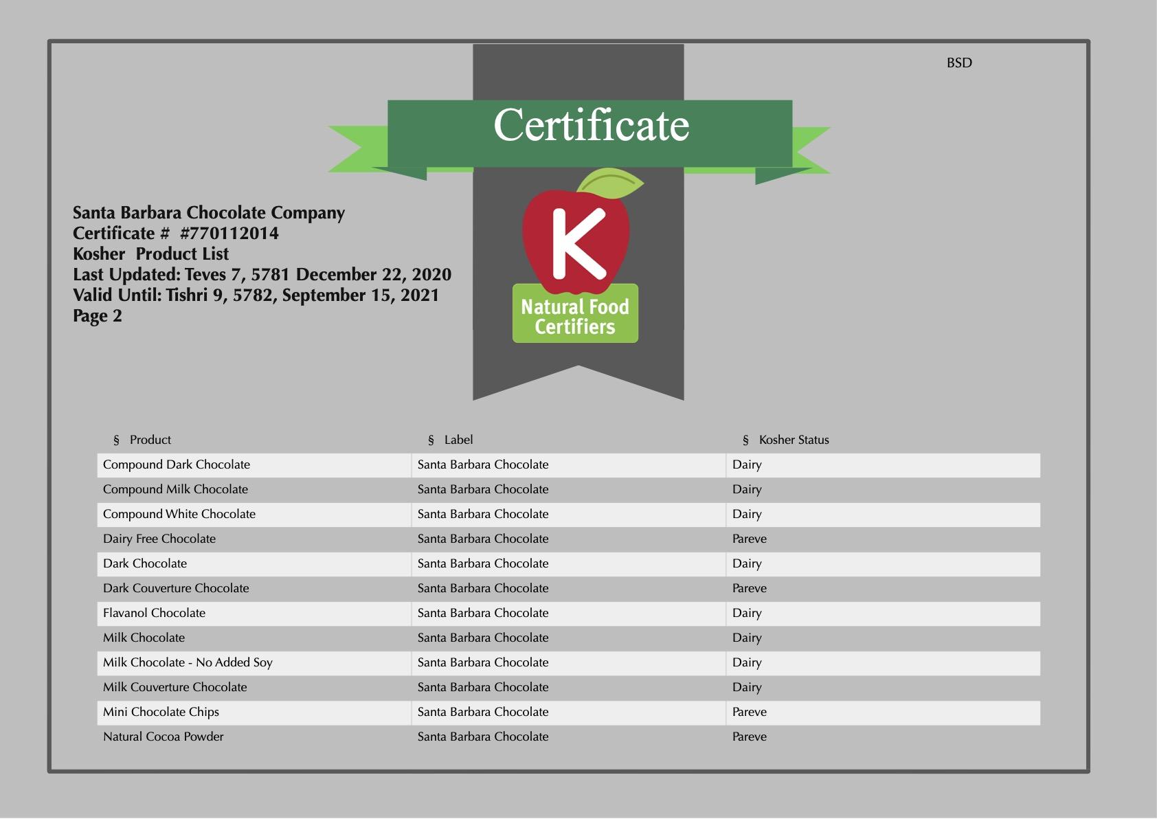 santa-barbara-kosher-certificate-1-8-21-3.jpg