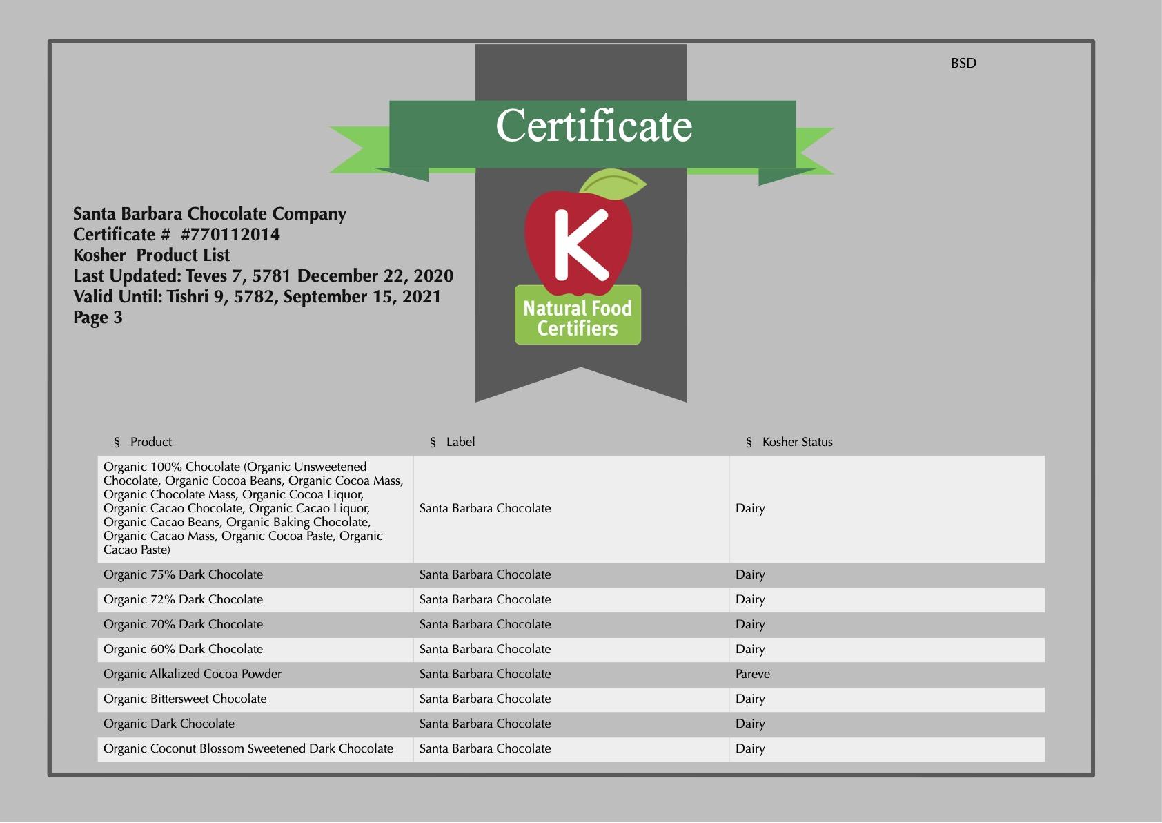 santa-barbara-kosher-certificate-1-8-21-4.jpg