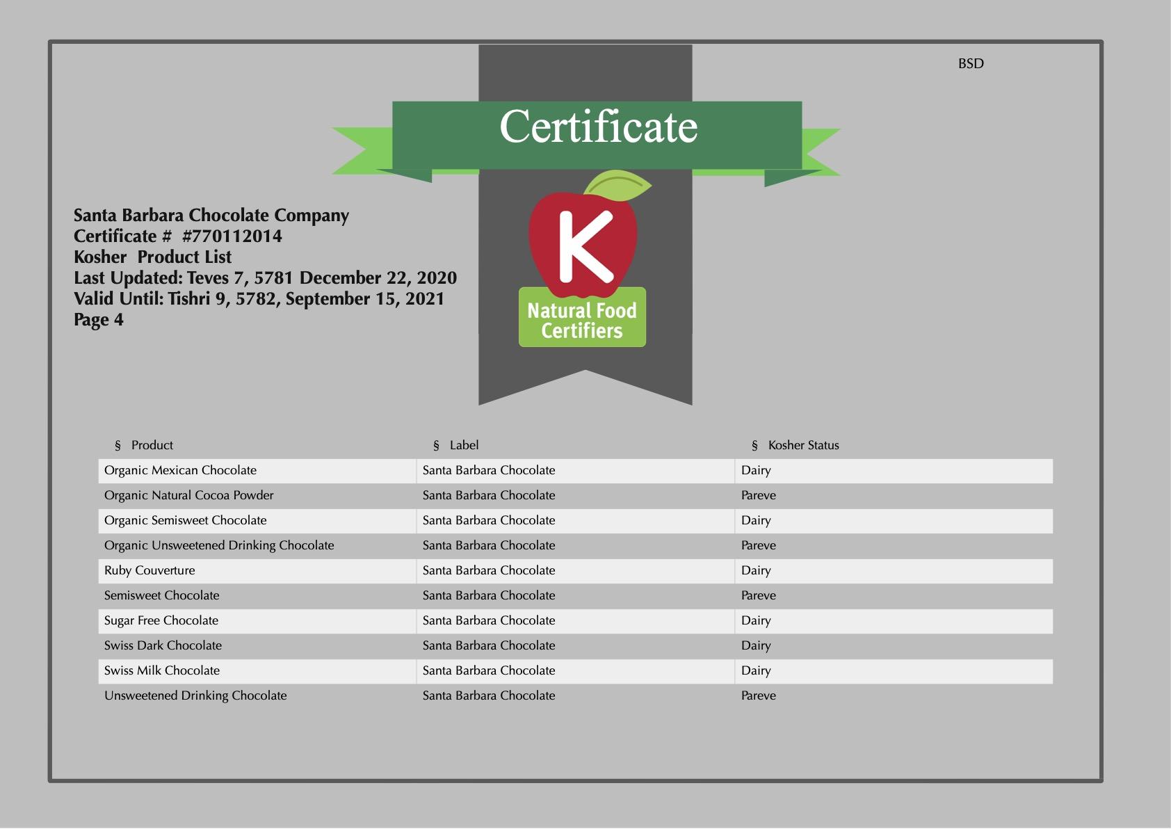 santa-barbara-kosher-certificate-1-8-21-5.jpg