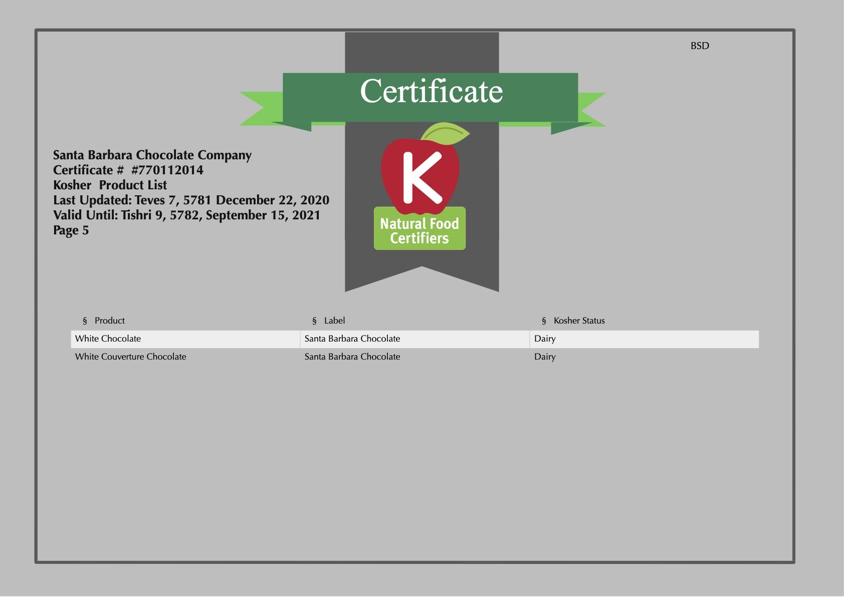santa-barbara-kosher-certificate-1-8-21-6.jpg