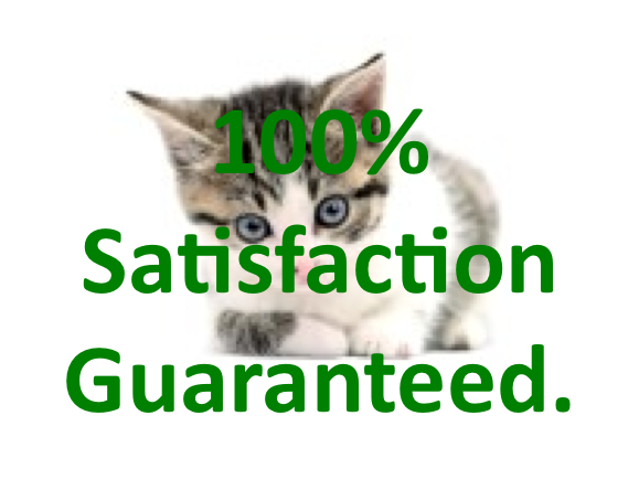 satisfied-kitty.png