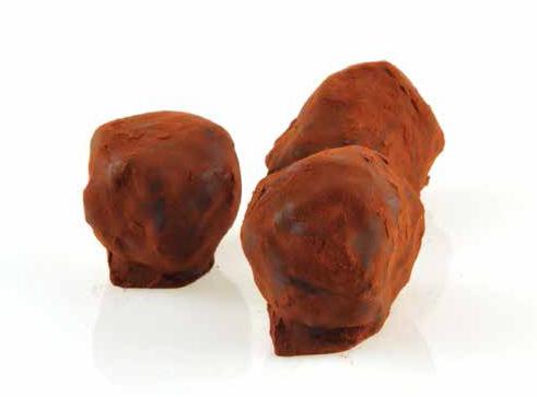 sbc-cake-truffles.jpg