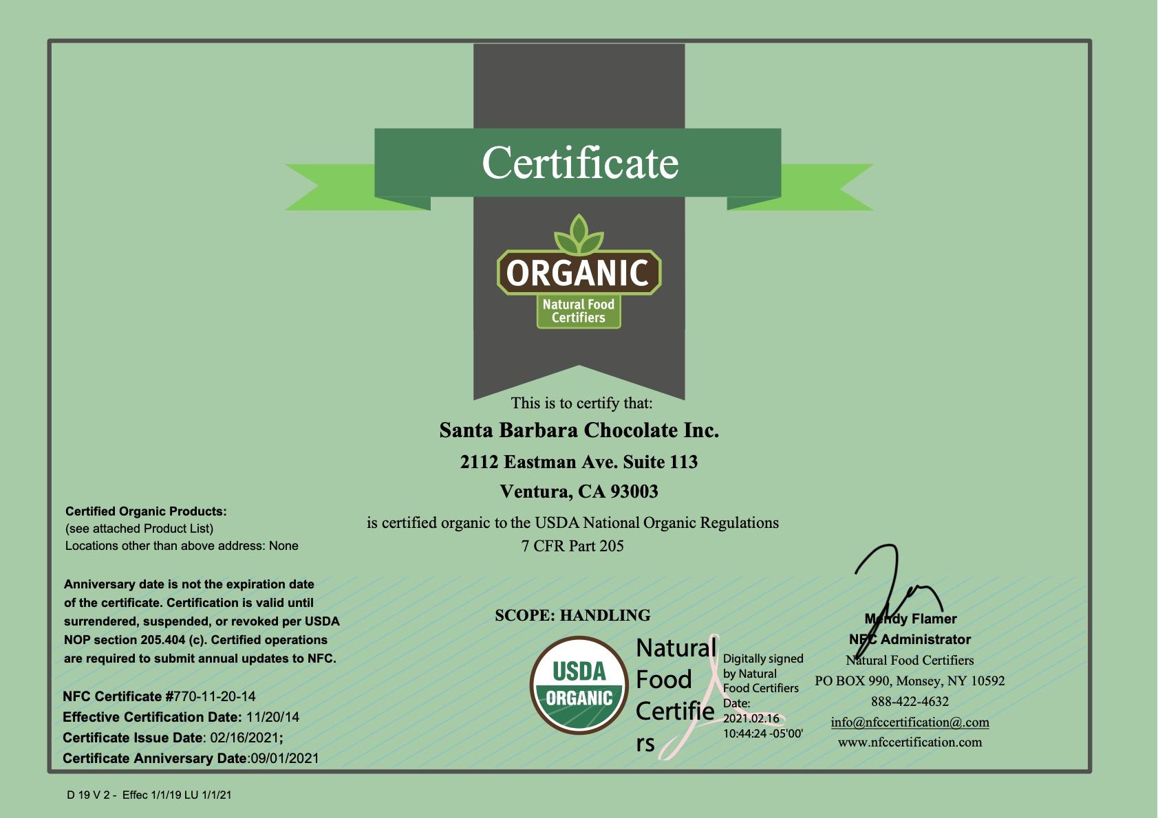 sbc-certificate-2-16-2021signed-1-.jpg