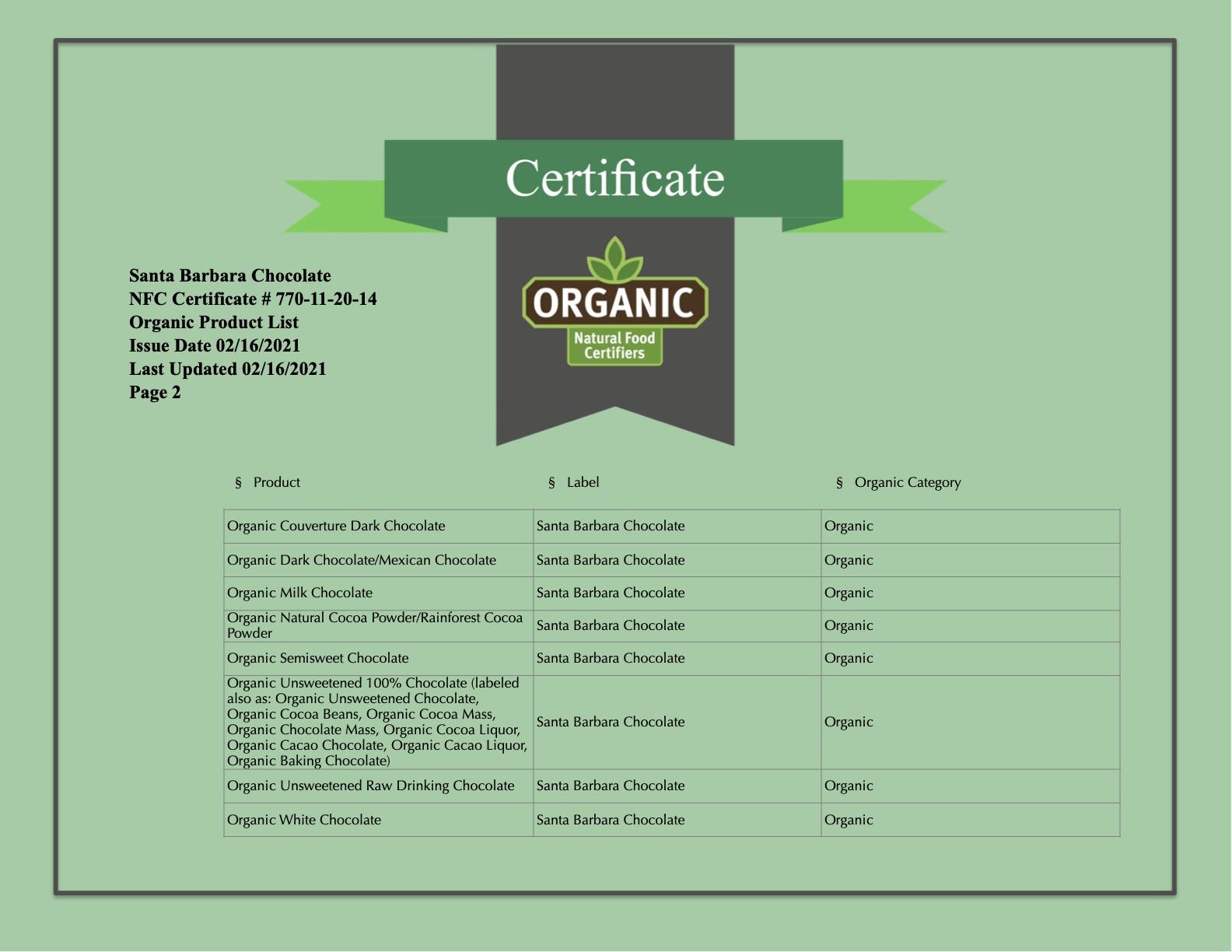 sbc-certificate-2-16-2021signed-1-11.jpg