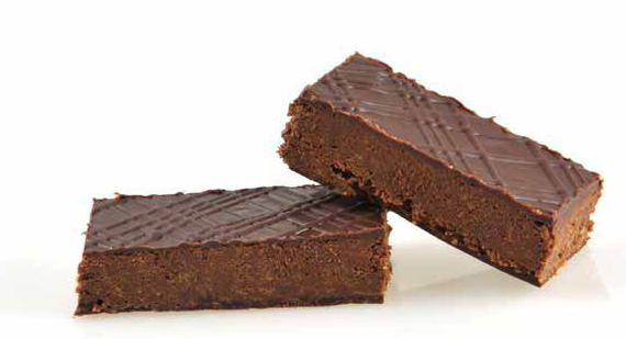 sbc-chocolate-peanut-butter-crunch-bar.jpg