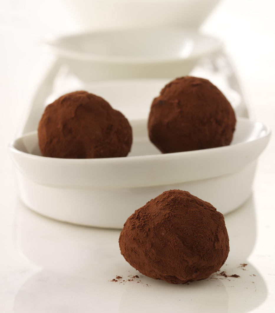 sbc-dark-and-milk-chocolate-whiskey-truffles-recipe.jpg