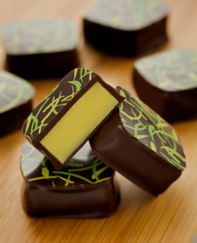 sbc-mint-julep-truffle-recipe-1502904101-23.241.66.124.jpg