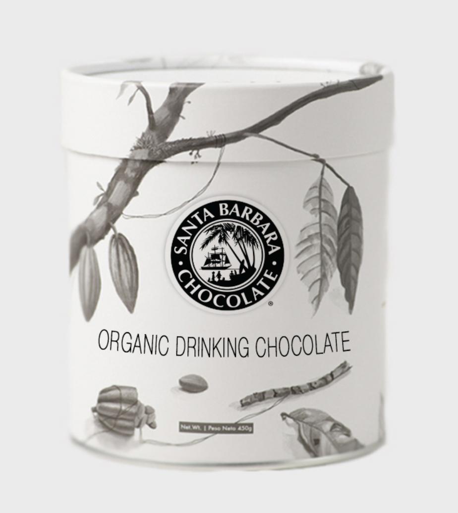 sbc-organic-drinking-chocolate-tube.png