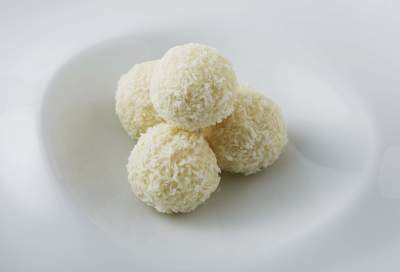 sbc-passion-fruit-coconut-truffle.jpg