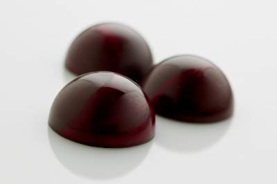 sbc-red-wine-truffle-recipe-1502904123-23.241.66.124.jpg