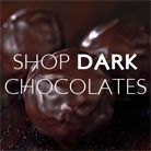 shop-dark-chocolates.jpg