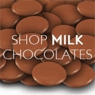 shop-milk-chocolates.jpg