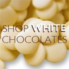 shop-white-chocolates-24474.original.jpg