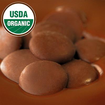 swiss-milk-chocolate.jpg