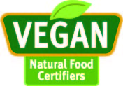 vegan-chocolate-certification.jpg