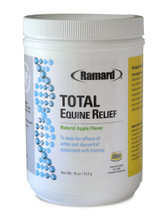 Total Equine Relief (powder)