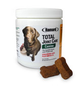 Total Joint Care Canine
