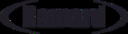 Ramard, Inc.