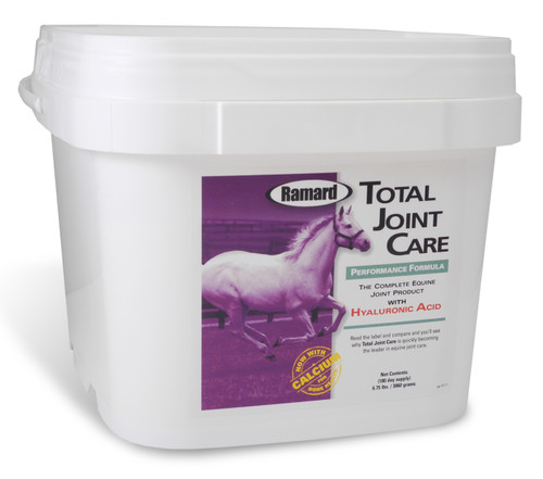 Total Joint Care Performance (180 Day Supply)