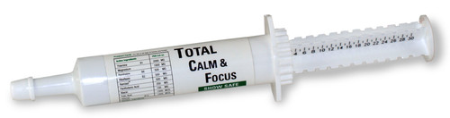 Total Calm & Focus (syringe)