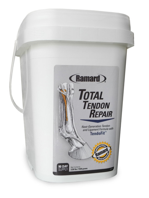 Total Tendon Repair (90 Day Supply)