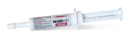 Neuro-Vet