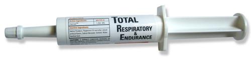 Total Respiratory & Endurance