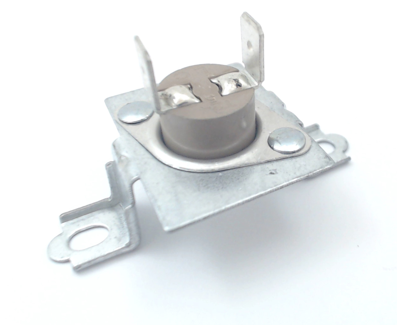 AP5782317 6931EL3002M PS8747887 Supco Dryer High Limit Thermostat for LG