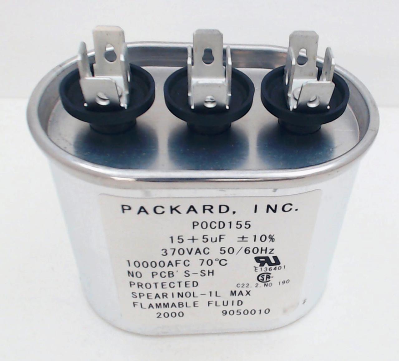 470 Ohm 8W ENAMELLED WIREWOUND POWER RESISTORS RWM6x34-470R-5/% SFERNICE 10 QTY