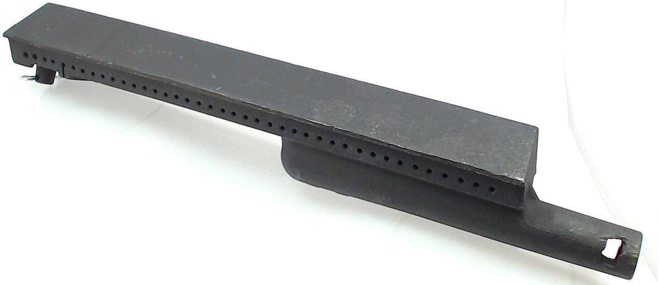 Grill Cast Iron Burner for Charbroil Kenmore P02001004E