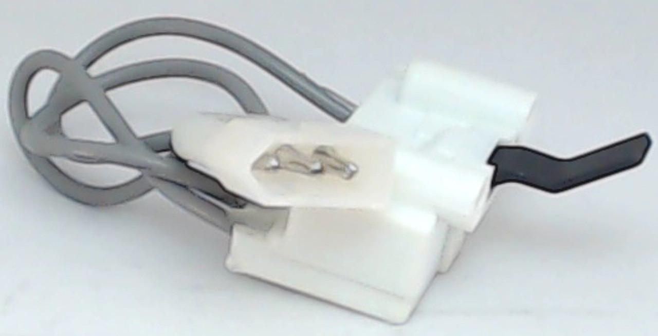 2 Pk Dryer Door Switch Whirlpool Sears AP3132865 AP2976041 3406105 3406107