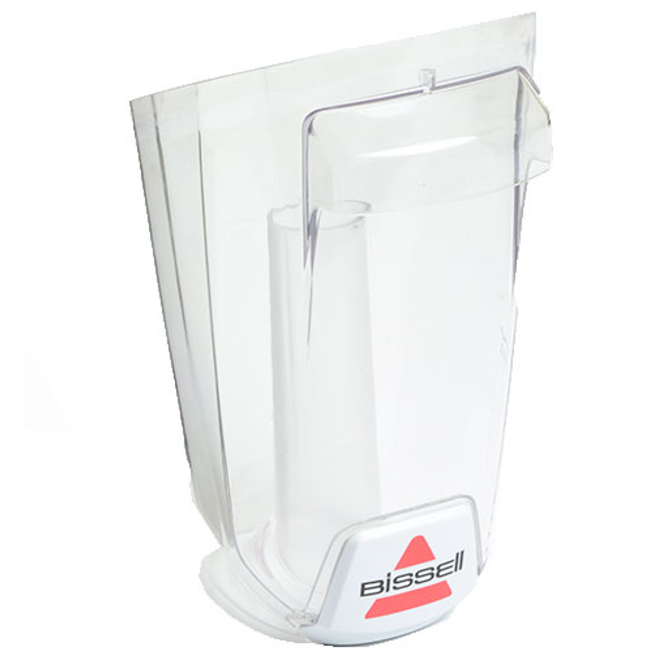 Bissell Dirty Tank For Crosswave Multi Surface Wet Dry Vac
