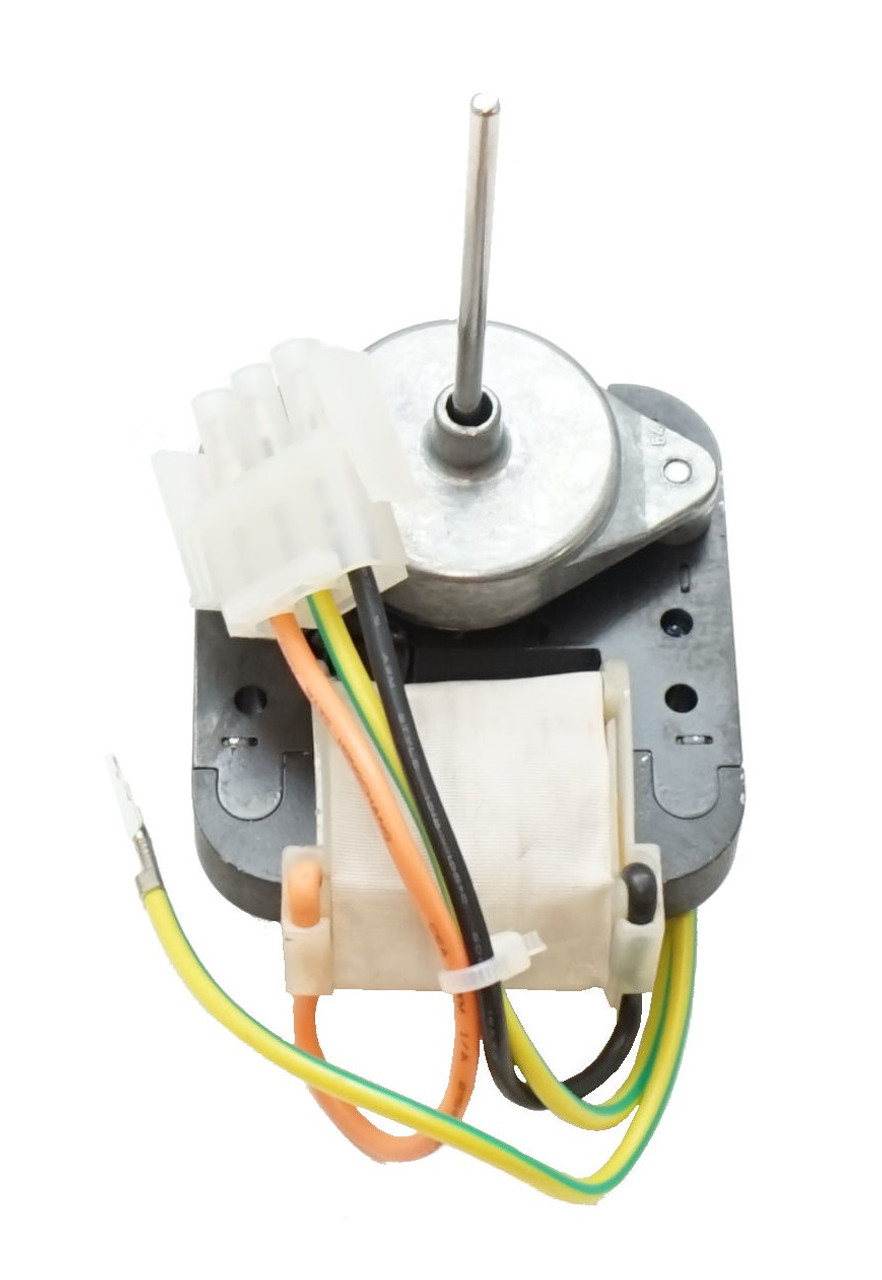 ERWR60X203 PS304745 AP2071899 ERP Evaporator Motor for General Electric