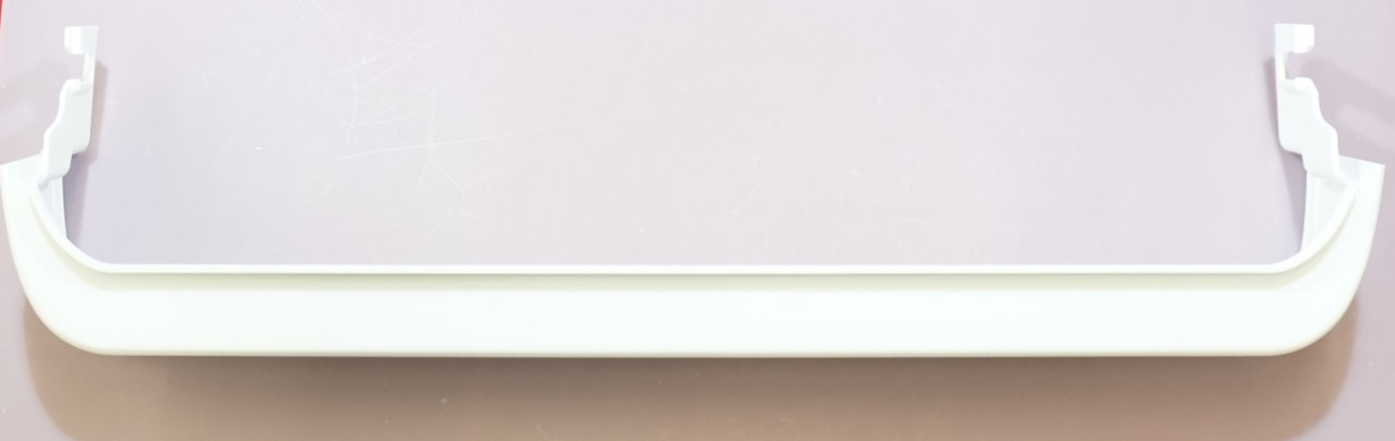 PS429725 Supco Refrigerator Door Bar for Frigidaire CS002 AP2115742