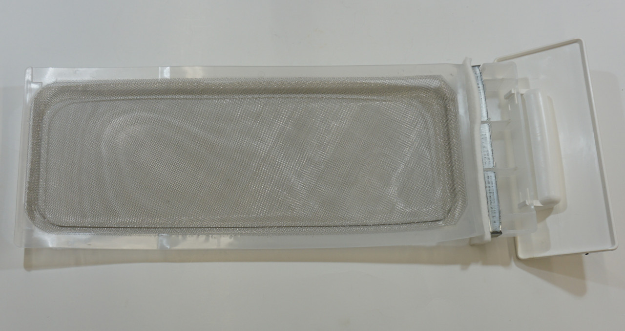 AP6023930 SAP Dryer Lint Screen for Whirlpool and Others SAW10717210