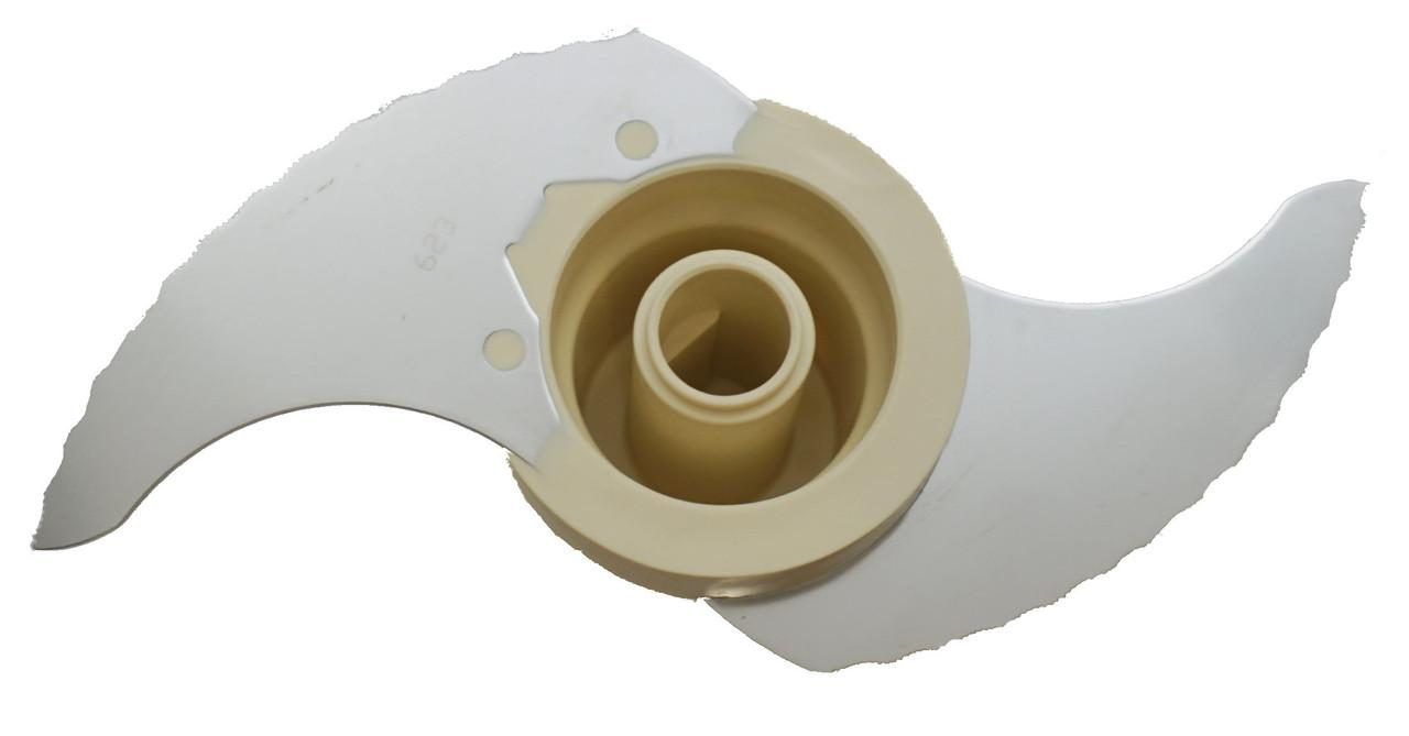 cuisinart food processor Blade FP-100TXA-CSR NIB