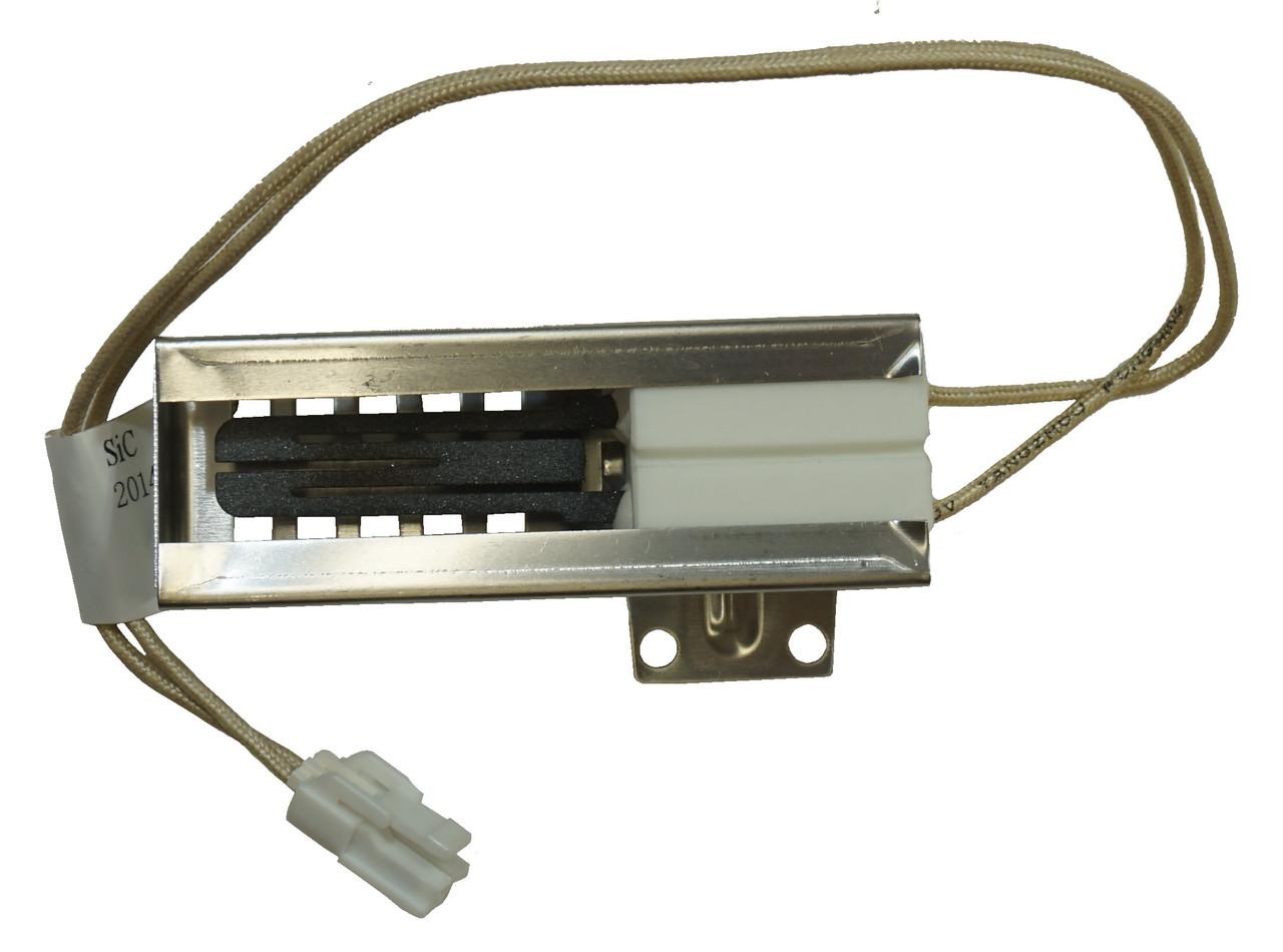 PS8698440 SA189324 AP2838563 SAP Oven Top Burner Igniter Spark for Bosch