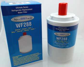 Refrigerator Water Filter for Maytag AP4343710, PS2326378, UKF7003AXX