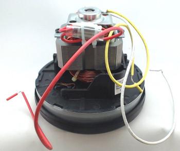 Bissell Vacuum Motor, 2031360, Model: 5770