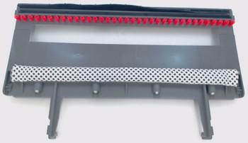 Bissell Deepclean & Proheat Essential Hard Floor Tool, 1602823, 1601523