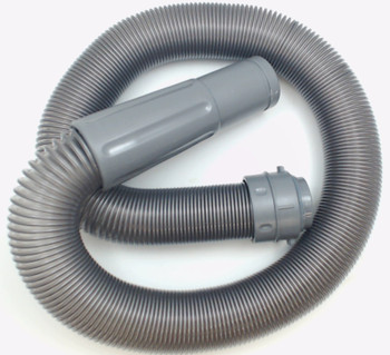 Bissell Upright Vacuums Hose Assembly, 2031359