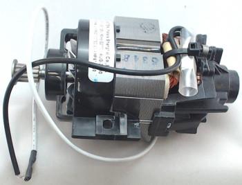 Bissell Vacuum, Healthy Home 16N5, Brush Motor 2031480