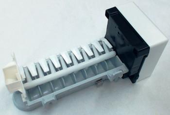 Refrigerator 8 Cube Icemaker for Sub Zero, 120 Volt, SZ4200522, 4200522